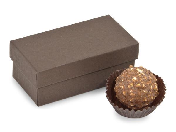 Truffle Boxes